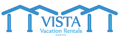 Vista Vacation Rentals by DENSCO, LLC